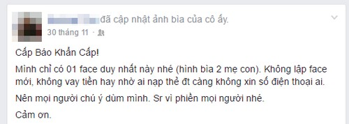 tai-khoan-gia-mao-tai-khoan-rac-tran-ngap-facebook