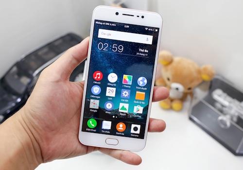 6-smartphone-dang-chu-y-ban-ra-trong-thang-12-1