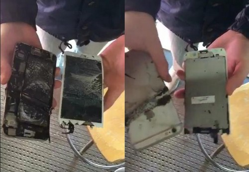 iphone-6-plus-phat-no-trong-lop-hoc