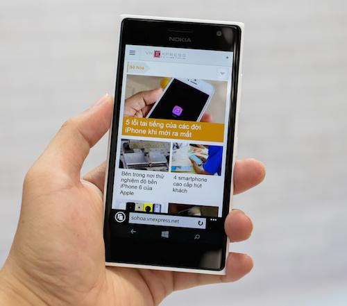 5-smartphone-giam-gia-dang-chu-y-thang-11-3