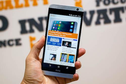 5-smartphone-giam-gia-dang-chu-y-thang-11-1