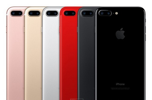 apple-se-ra-them-iphone-7s-mau-do-vao-nam-sau