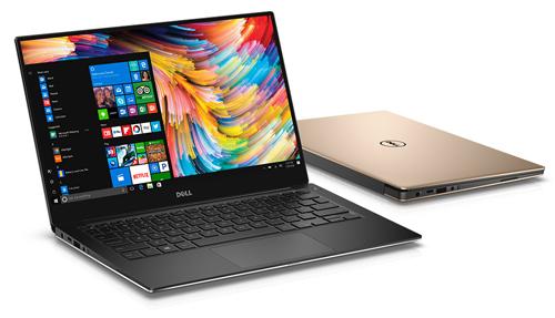 laptop đắt nhất