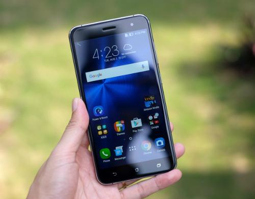 smartphone-10-trieu-dong-noi-bat-nam-2016-3