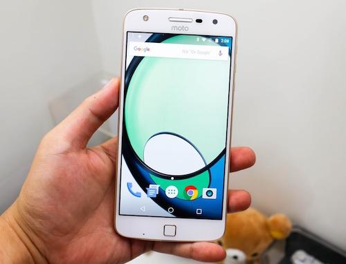 smartphone-10-trieu-dong-noi-bat-nam-2016-6
