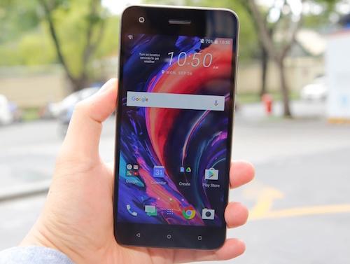 smartphone-10-trieu-dong-noi-bat-nam-2016-5