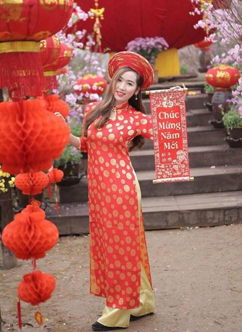 Các nữ game thủ nổi tiếng nhất làng game Việt
