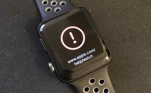 dong-ho-apple-watch-thanh-cuc-gach-sau-khi-nang-cap-phan-mem