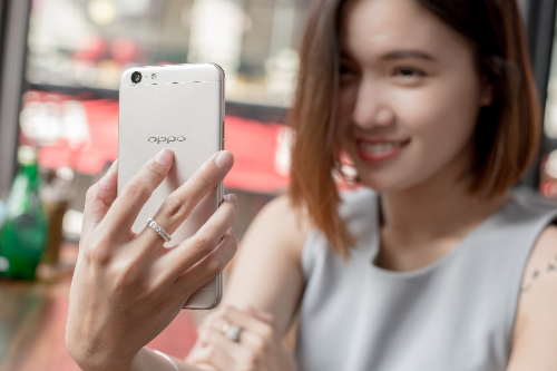diem-nhan-cua-dong-smartphone-oppo-a39-bai-xin-edit