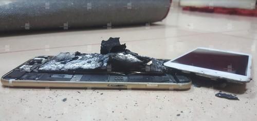 iphone-6s-bi-nghi-phat-no-khi-vua-sac-xong-2