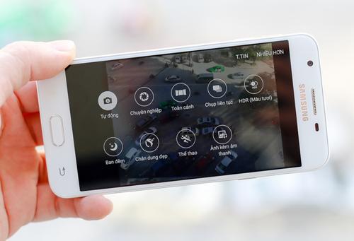 nhung-smartphone-duoi-5-trieu-chup-hinh-dep