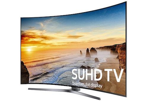 nhung-diem-nhan-thiet-ke-tren-tv-samsung-suhd-ks9800