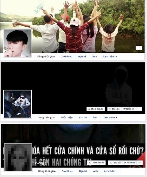 trao-luu-tao-tai-khoan-facebook-ma