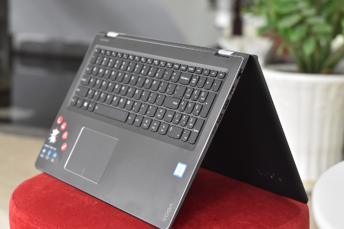 loat-laptop-su-dung-chip-intel-the-he-thu-7-moi-nhat-kaby-lake