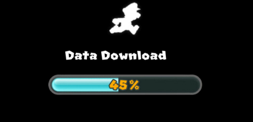 Ngốn dung lượng, đòi hỏi kết nối internet liên tục, phần chơi miễn phí quá ngắn là những điểm người dùng chê trách ở sản phẩm này.