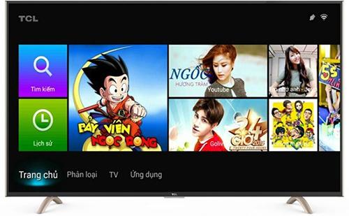 5-lua-chon-smart-tv-tam-gia-5-trieu-dong-2