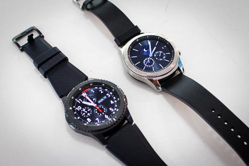 http://img.f5.sohoa.vnecdn.net/2016/12/21/5-Samsung-Gear-S3-VnE-4109-8103-1482286139.jpg
