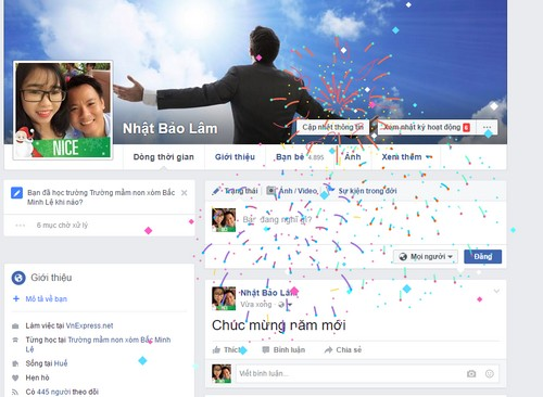 facebook-ra-tinh-nang-ban-phao-hoa-mung-nam-moi