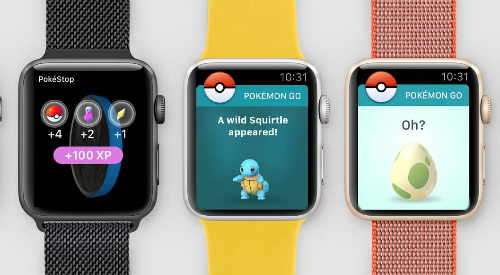 pokemon-go-da-cho-ap-trung-tren-apple-watch