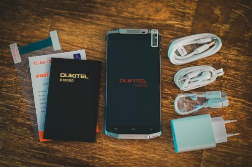 5-smartphone-so-huu-pin-lon-nhat-2016