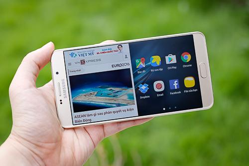 5-smartphone-so-huu-pin-lon-nhat-2016-3