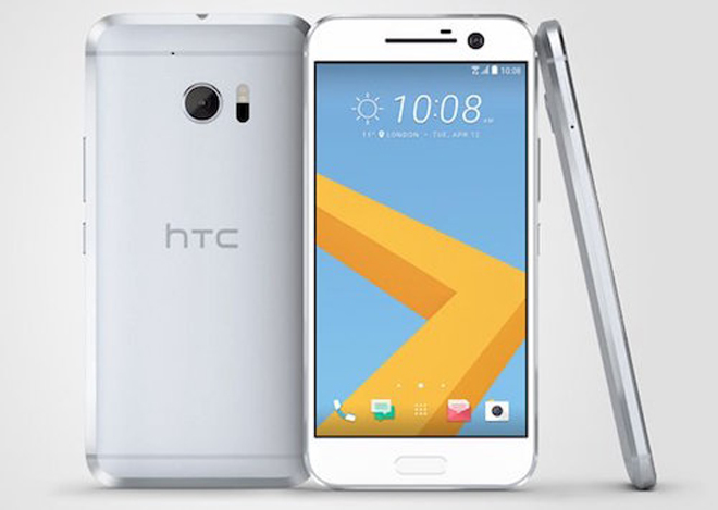 6 điện thoại Android tốt nhất năm 2016