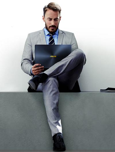 loat-laptop-asus-moi-cho-gioi-van-phong