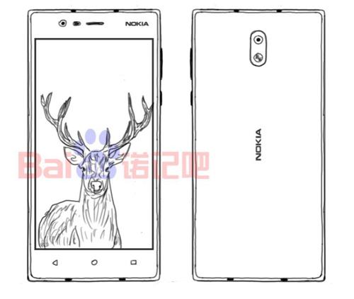 smartphone-sap-ra-mat-cua-nokia-lo-anh-1