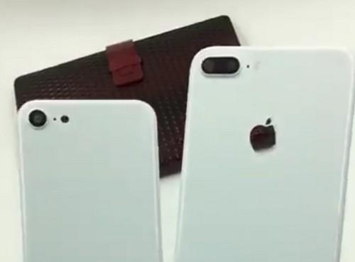 iphone-7-phien-ban-jet-white-lo-dien