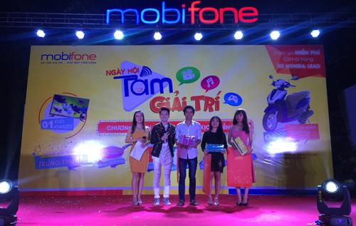 mobifone-cung-cap-kho-ung-dung-giai-tri-mien-phi-cho-gioi-tre-2