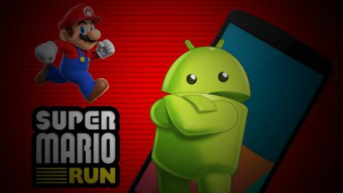 super-mario-run-da-cho-dang-ky-tai-tren-android