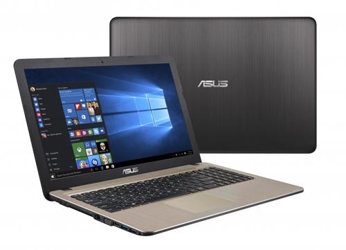5-laptop-duoi-10-trieu-dong-ban-tot-nhat-2016-2
