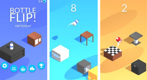 7-game-mobile-dang-choi-nhat-thang-12-2