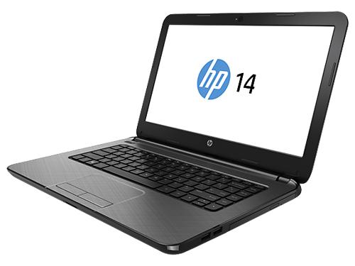 5-laptop-duoi-10-trieu-dong-ban-tot-nhat-2016-1