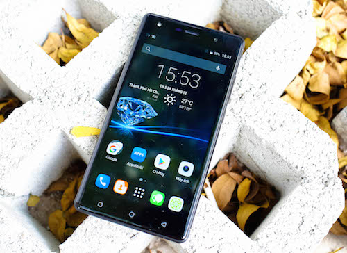 mobiistar-prime-x1-smartphone-ram-3-gb-duoi-4-trieu-dong