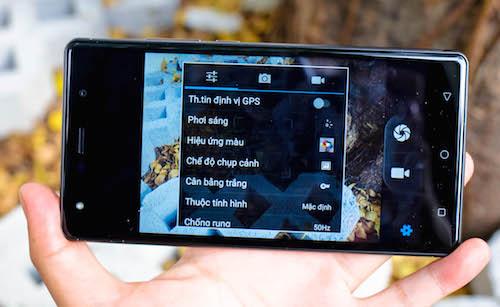mobiistar-prime-x1-smartphone-ram-3-gb-duoi-4-trieu-dong-3