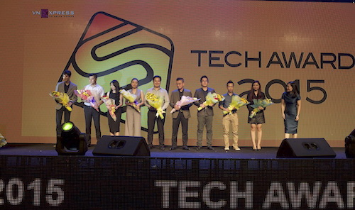 ngay-mai-trao-giai-tech-awards-2016