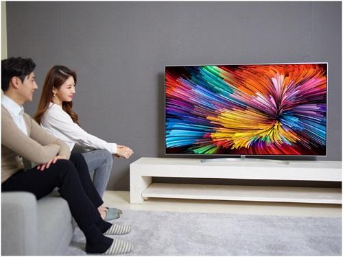 loat-tv-super-uhd-moi-dung-cong-nghe-nano-cell-cua-lg-1