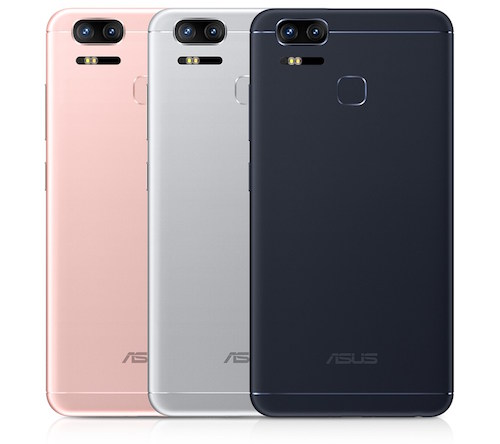 dien-thoai-asus-co-camera-kep-giong-iphone-7-plus
