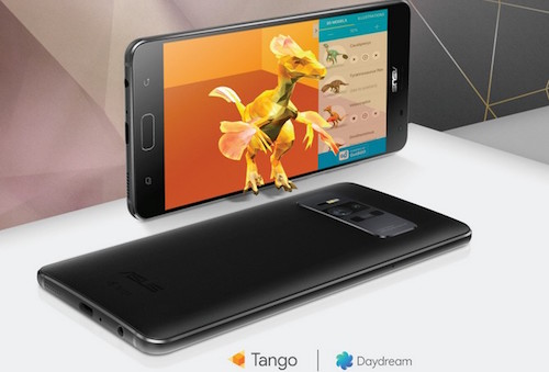 smartphone-dau-tien-the-gioi-co-ram-8-gb
