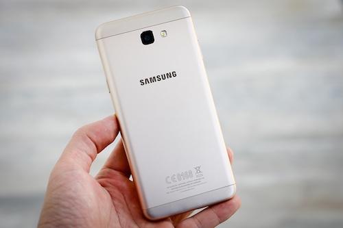 loat-smartphone-dang-chu-y-moi-ve-viet-nam
