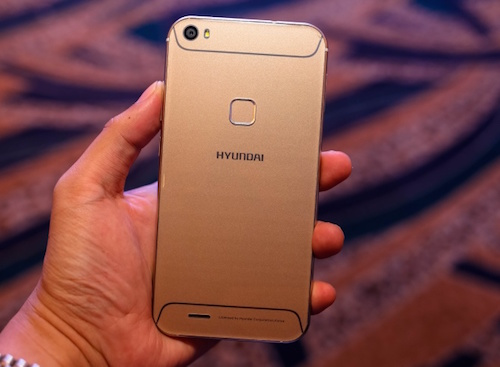 loat-smartphone-dang-chu-y-moi-ve-viet-nam-3