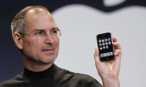 apple-hua-hen-sap-ra-chiec-iphone-tot-nhat