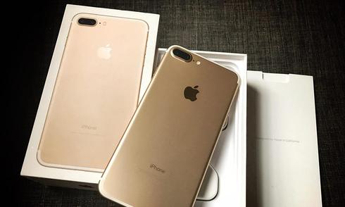 Kinh nghiệm chọn mua iPhone đã qua sử dụng