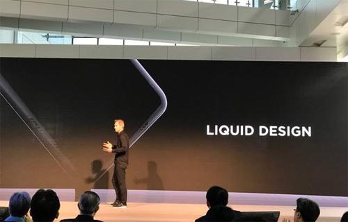 HTC trình làng U Ultra - smartphone 2 màn hình, thiết kế 2 mặt kính - ảnh 5