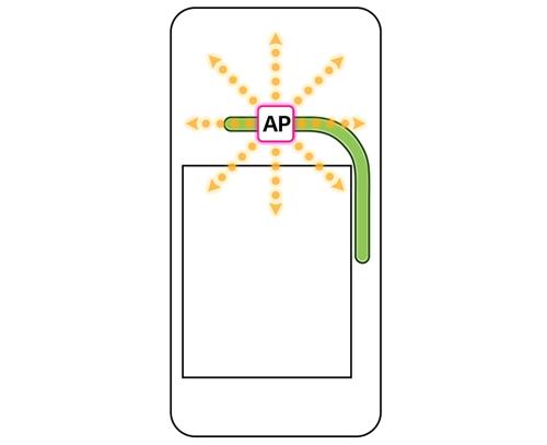 pin-lg-g6-khong-bi-nong-khi-gap-nhiet-do-cao