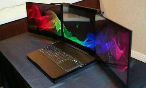 laptop-bi-mat-trom-tai-ces-duoc-rao-ban-o-trung-quoc