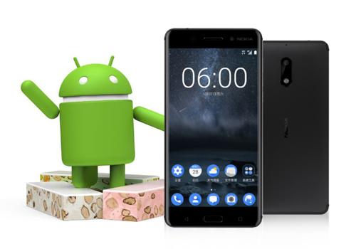 6-ly-do-khien-nokia-6-la-smartphone-dang-cho-doi-2
