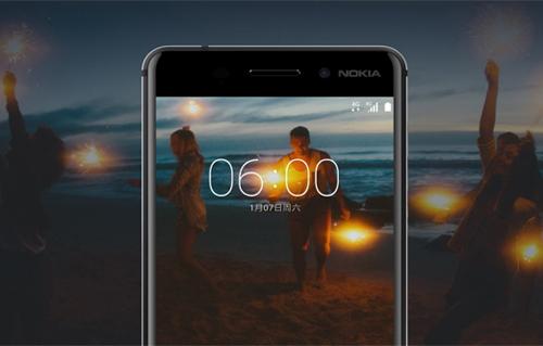 6-ly-do-khien-nokia-6-la-smartphone-dang-cho-doi