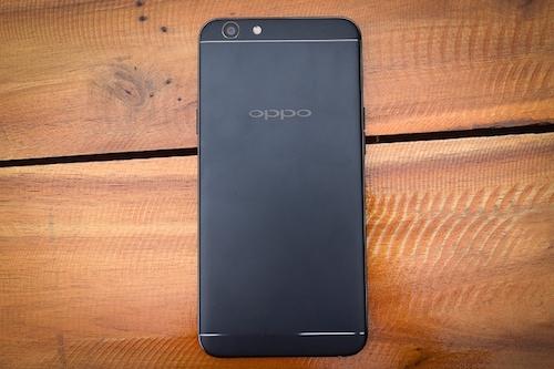 6-smartphone-chup-hinh-dep-gia-duoi-7-trieu-dong-2